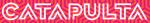 Catapulta logo