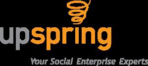 UpSpring_Logo_RGB_Final